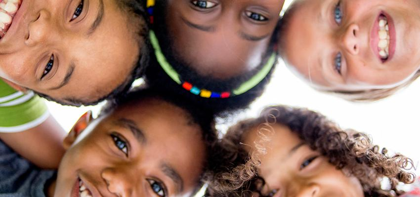 Quelle pierre de protection pour les enfants ?