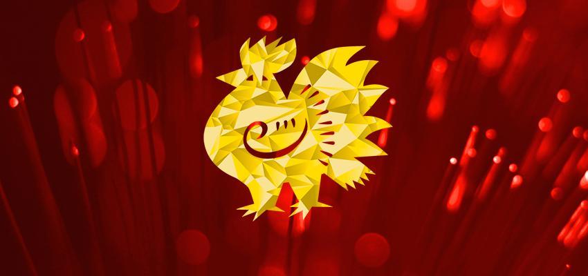 Horoscope Chinois 2016 - Coq