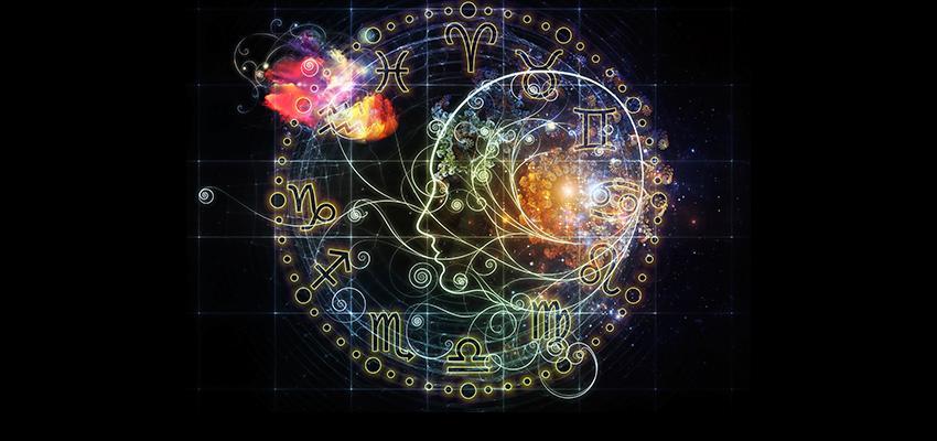 Maison Astrologique - un monde à découvrir !