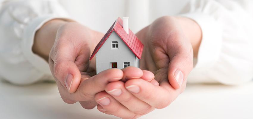 Comment protéger votre maison grâce aux pierres ?