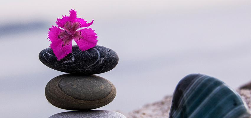 Comment choisir et utiliser les pierres pour votre bien-être ?