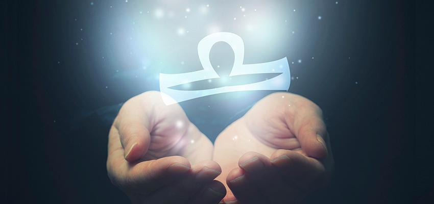 Cristaux et le Zodiaque - Découvrez les différentes pierres de la Balance