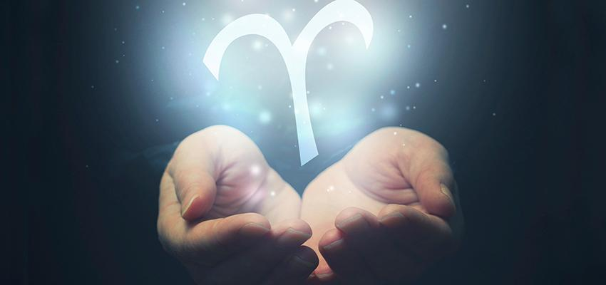 Bélier en Lithothérapie – Cristaux et le Zodiaque