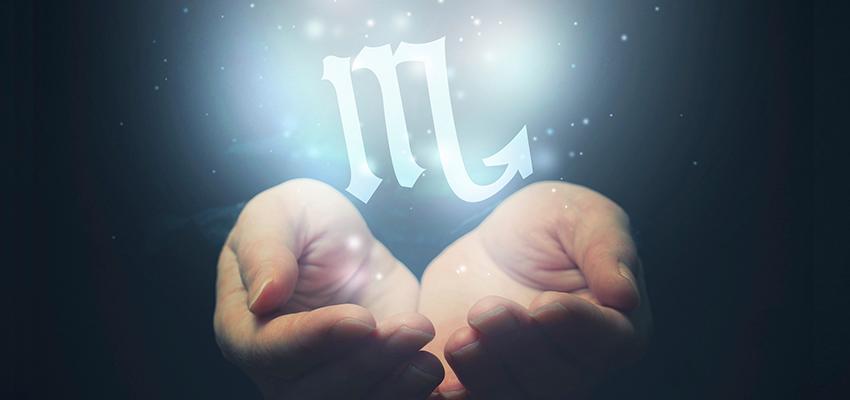 Scorpion en Lithothérapie – Cristaux et le Zodiaque