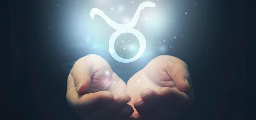 Taureau en Lithothérapie – Cristaux et le Zodiaque