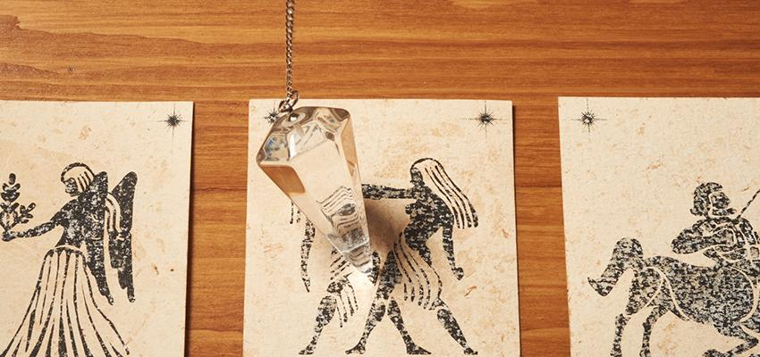 Les cristaux et le zodiaque : quelle pierre est faite pour vous ?