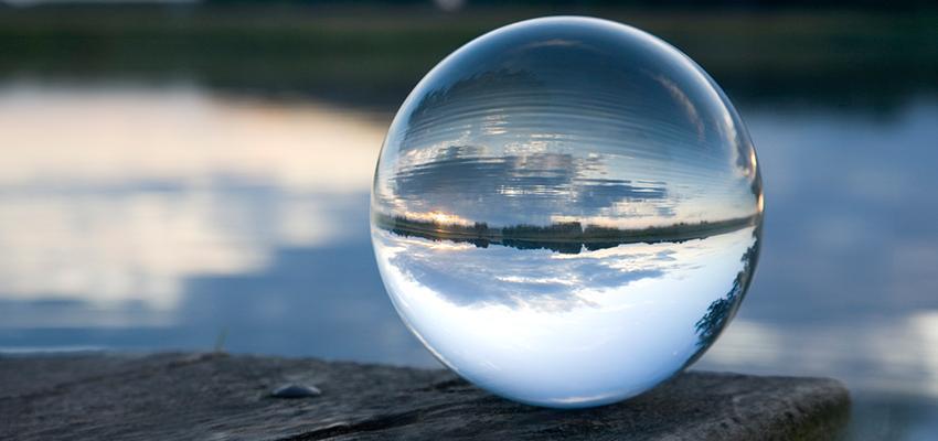 600752517b0c0 Le tarot divinatoire du cristal