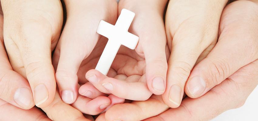 Découvrez une excellente prière du jour !