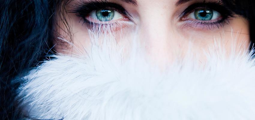 Soigner les troubles sexuels grâce à l'hypnose