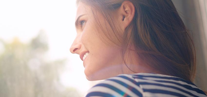 Peut-on vaincre la dépression par l'hypnose ?