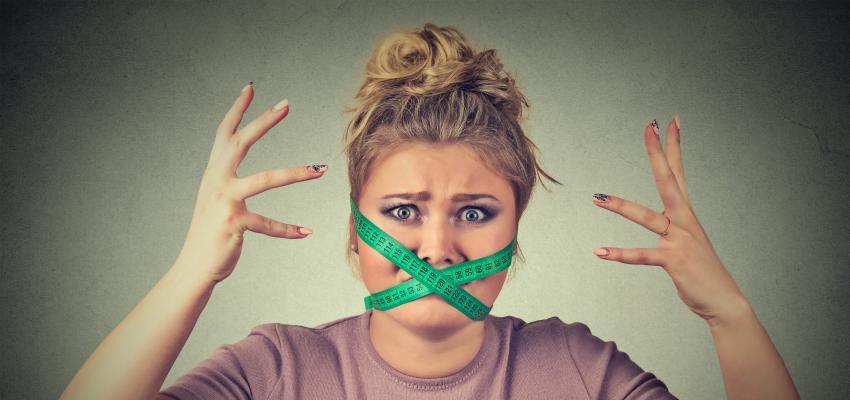 L'hypnose contre la boulimie