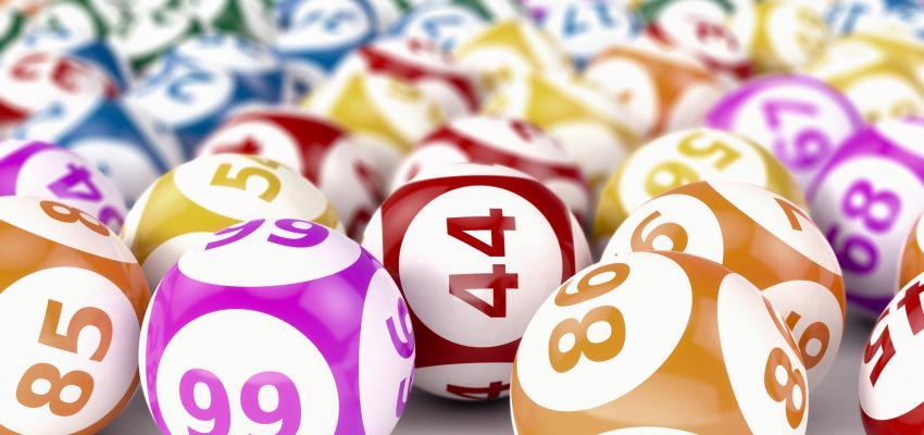 Comment obtenir et utiliser les numéros de la chance?
