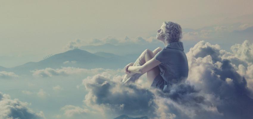Les génies de l'humanité : découvrez les personnes sans anges gardiens !