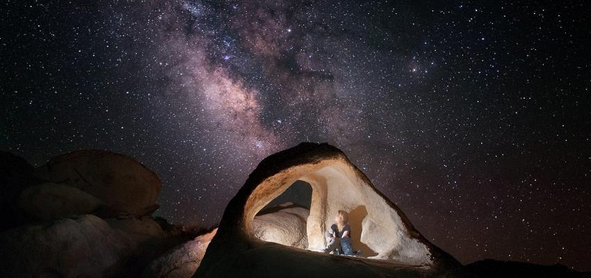 Guérison des pierres : les secrets de la lithothérapie et astrologie
