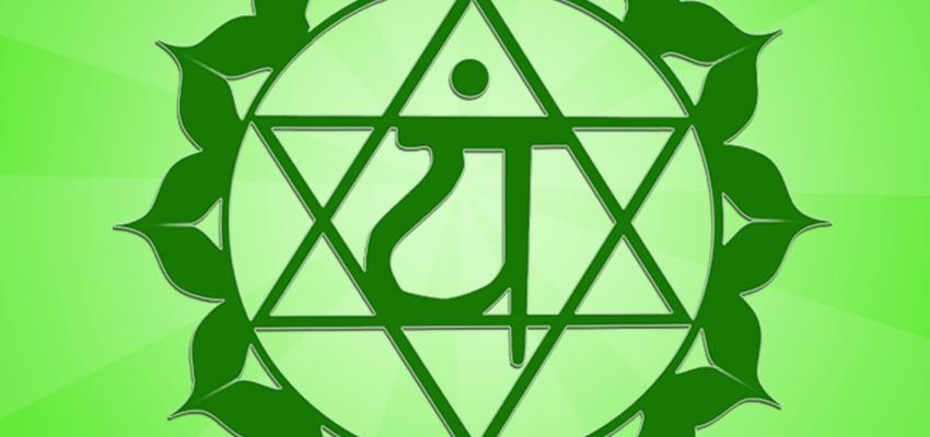 Découvrez comment ouvrir le chakra du cœur ?