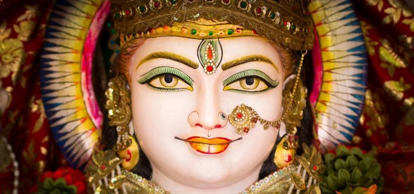 Qu'est-ce que l'hindouisme ? Découvrez les éléments fondateurs de cette religion