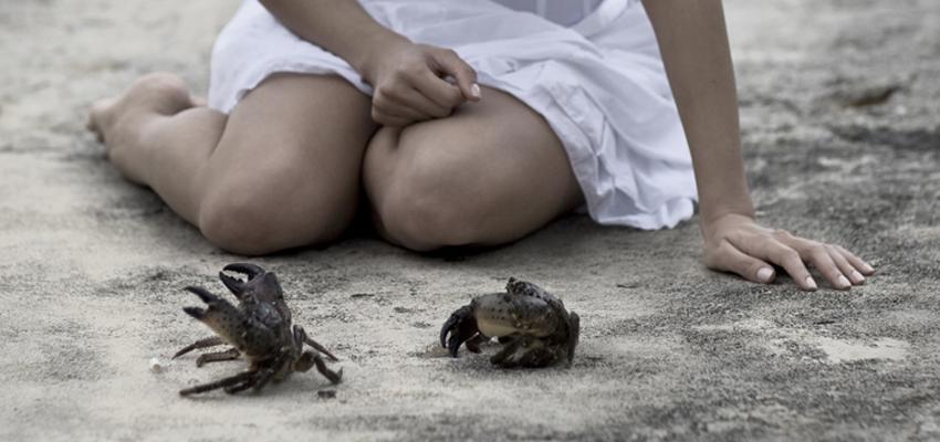 Horoscope Cancer : Traits de caractères des femmes de ce signe