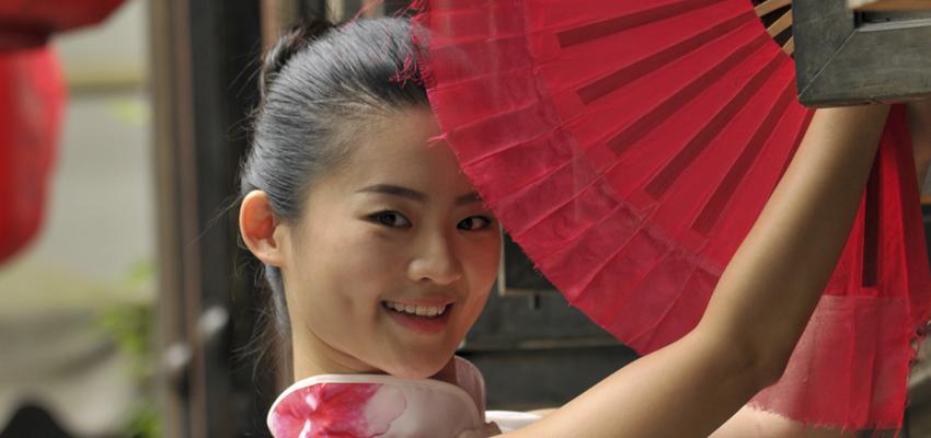 Horoscope chinois : la compatibilité amoureuse du Buffle