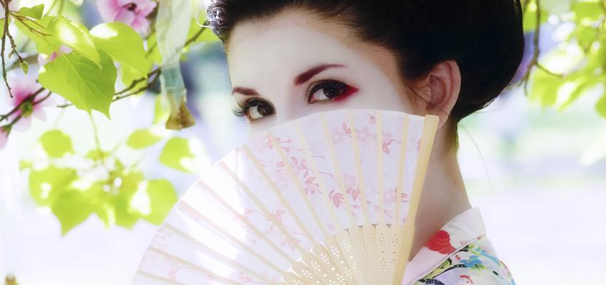 Compatibilité amoureuse du coq dans l'horoscope chinois