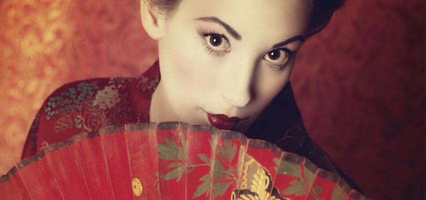 Horoscope chinois : la compatibilité amoureuse du Lapin