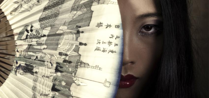Horoscope chinois : la compatibilité amoureuse du Serpent