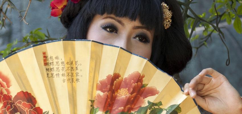 Compatibilité amoureuse du tigre dans l'horoscope chinois