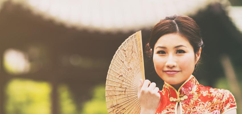 Compatibilité amoureuse dans l'horoscope chinois