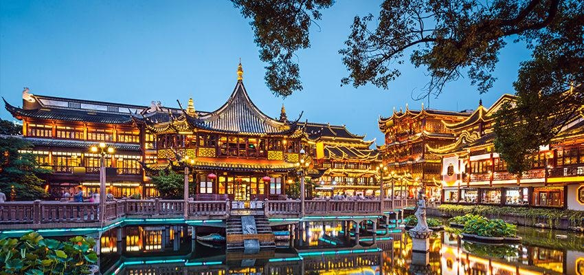 Horoscope chinois de mai : un mois plein de surprises
