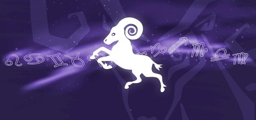 Horoscope du mois Bélier – Septembre 2018