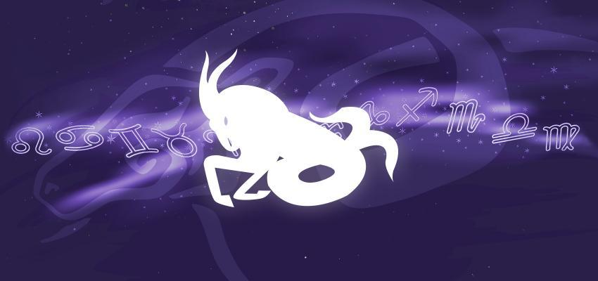 Horoscope du mois Capricorne – Septembre 2017