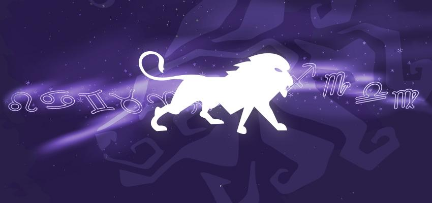 Horoscope du mois Lion – Novembre 2018