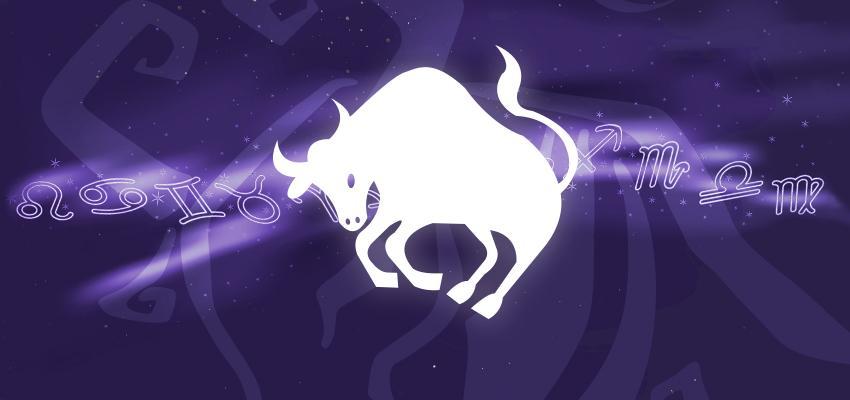 Horoscope du mois Taureau – Juillet 2017