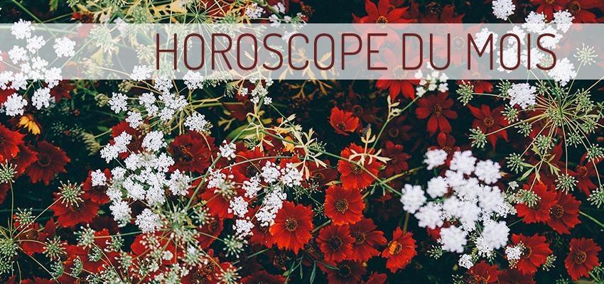Horoscope du mois de Février : les prévisions complètes et gratuites