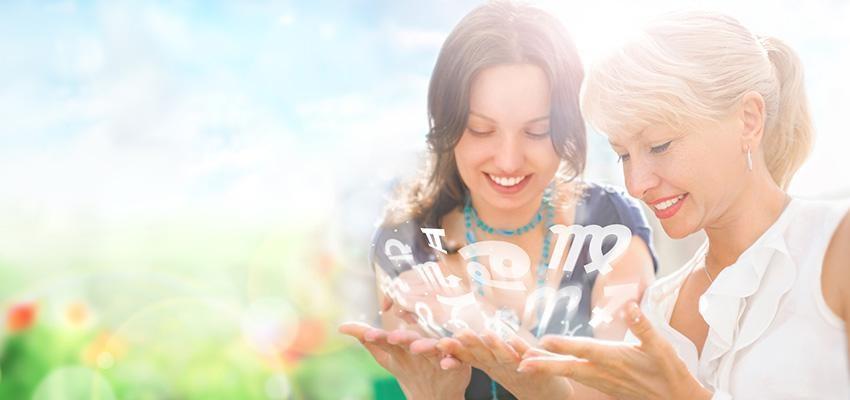 Horoscope du mois de Mai : les prévisions complètes et gratuites