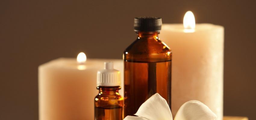 Les bienfaits de l'huile essentielle de basilic tropical