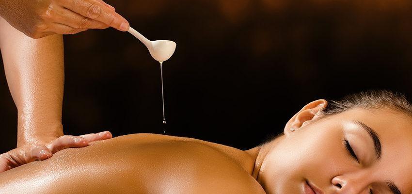 Les bienfaits de l'huile essentielle de céleri