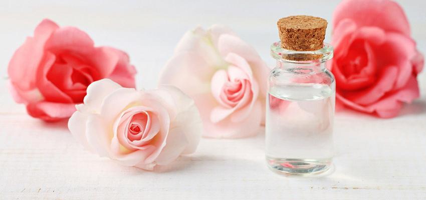 5 huiles essentielles anti angoisse