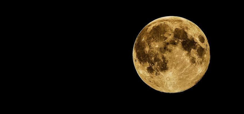 Qu'en est-il de l'humeur durant la pleine lune ?