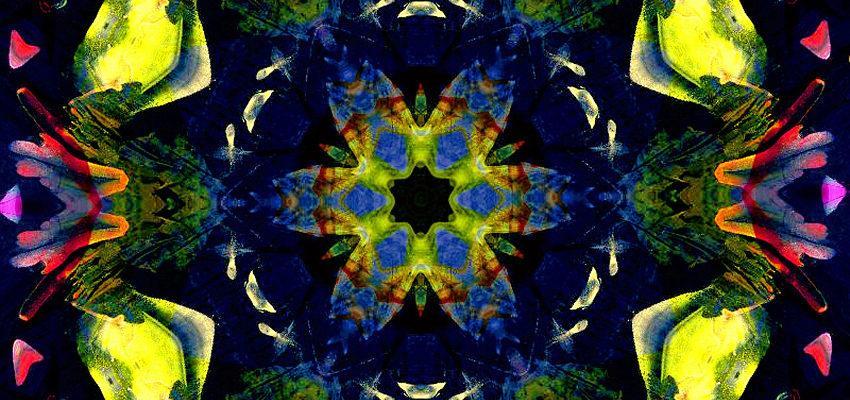 L'hypnose holistique : définition et techniques