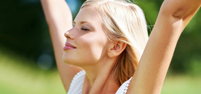 Comment utiliser l'hypnose pour avoir de l'énergie ?