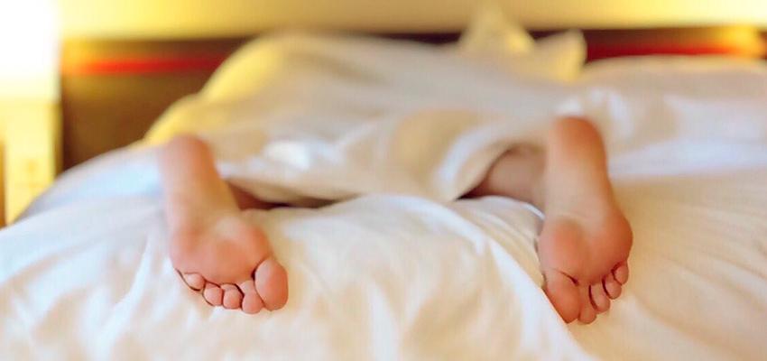 Comment utiliser l'hypnose pour dormir ?