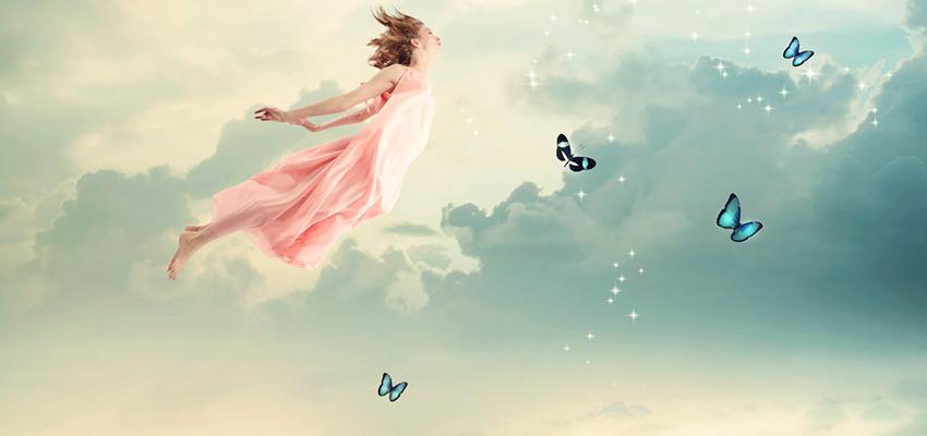 Quelques astuces pour faire l'interprétation des rêves !