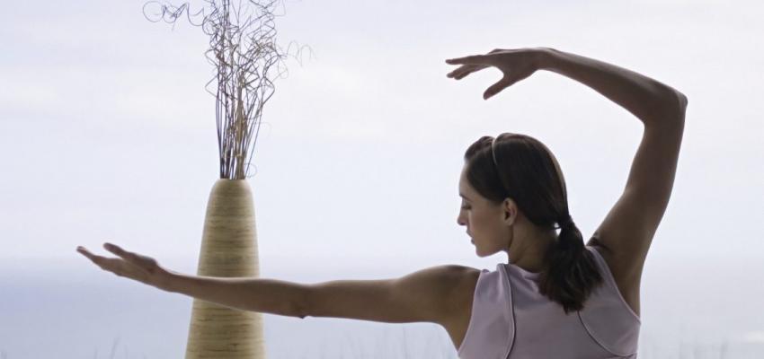 Tout savoir sur le jñana yoga