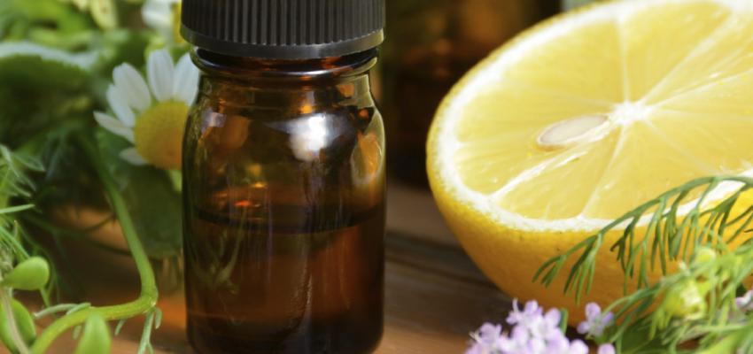 Comment vivre en joie avec l'aromathérapie ?