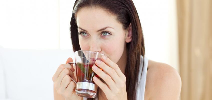 Les bénéfices du thé : les secrets de la boisson préférée des anglais !
