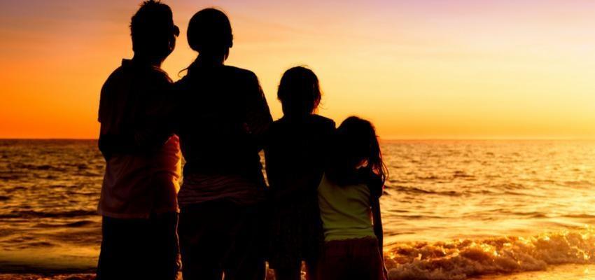 Qu'est-ce que le karma de famille ?