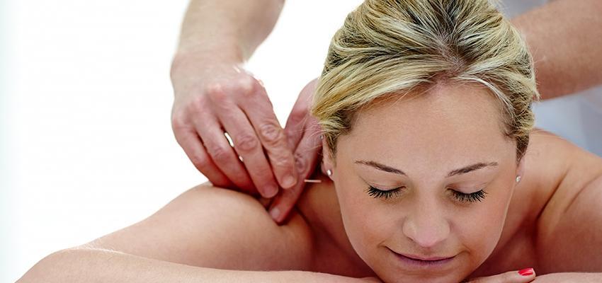 Comment utiliser l'acupuncture pour favoriser la fertilité ?