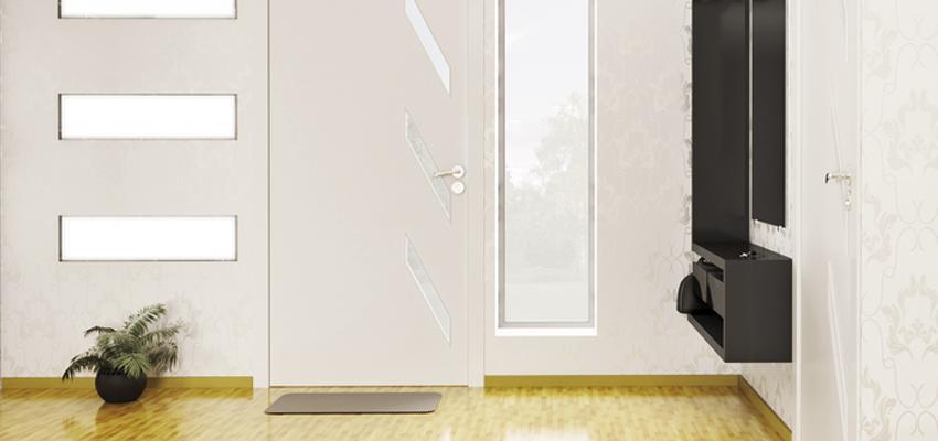 l 39 entr e feng shui et les bienfaits qu 39 elle peut apporter dans notre vie. Black Bedroom Furniture Sets. Home Design Ideas