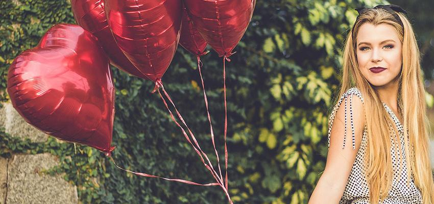 L'horoscope 2017 du Verseau, en amour