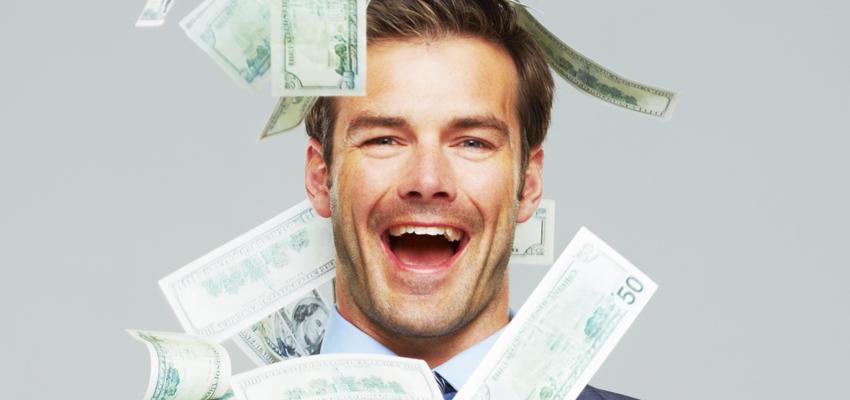 L'horoscope de l'argent pour les Taureaux en 2017